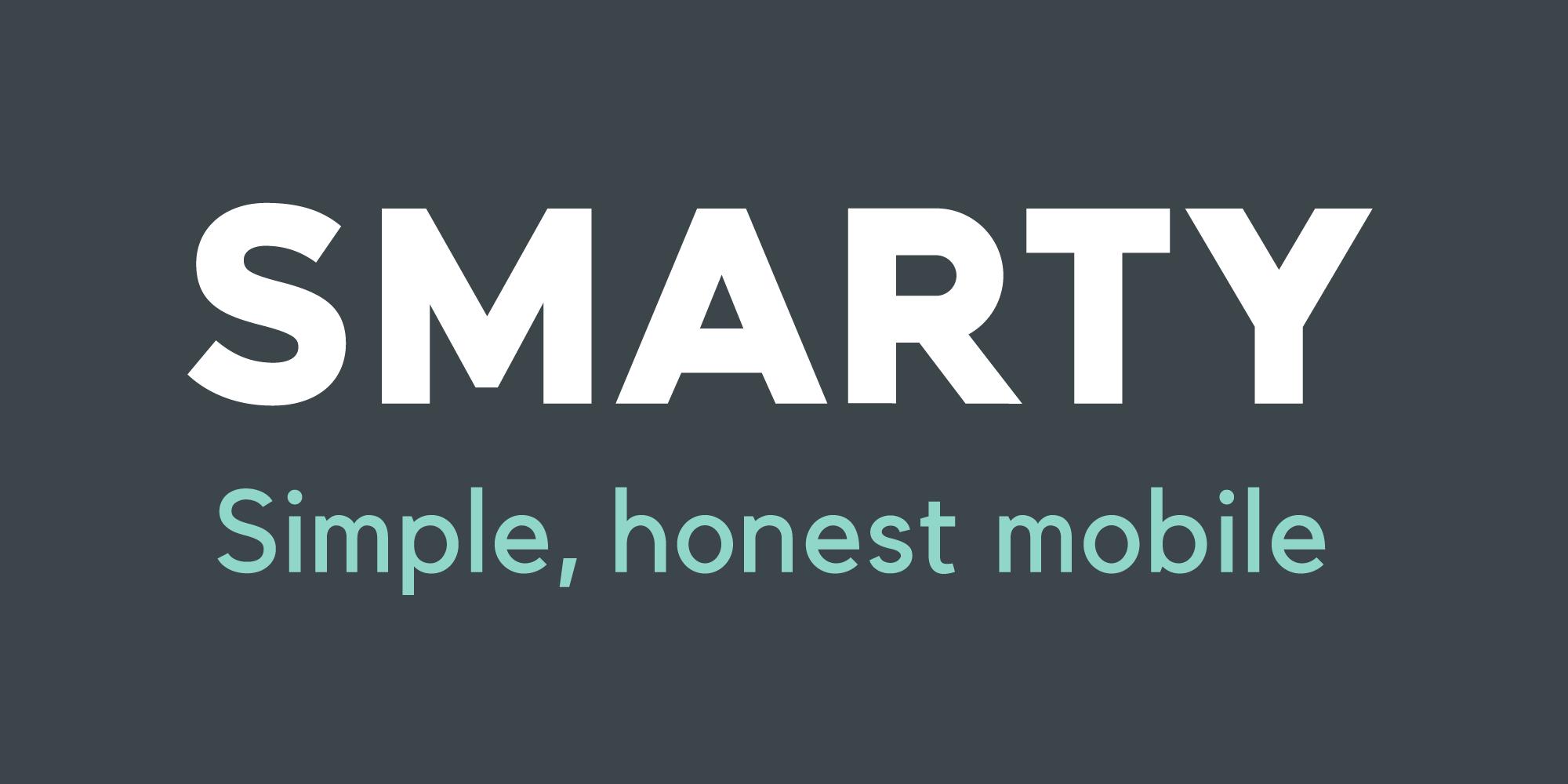 Smarty Frameworks PHP Script Download