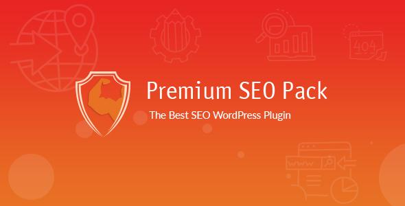Premium SEO Pack v3.1.9 – WordPress Plugin Download