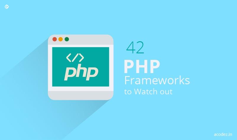 PRADO Frameworks PHP Script Download