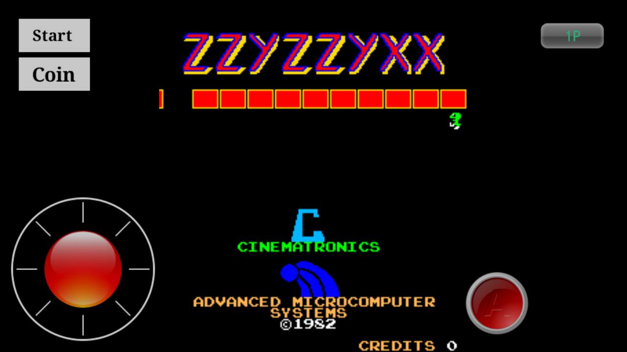 Zzyzzyxx Android Game Free Download