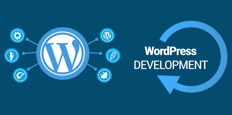 Pcw v1.00 Development Tools PHP Script Download