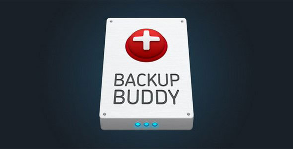 BackupBuddy v8.3.5.0 – Back up, restore and move WordPress Plugin Download