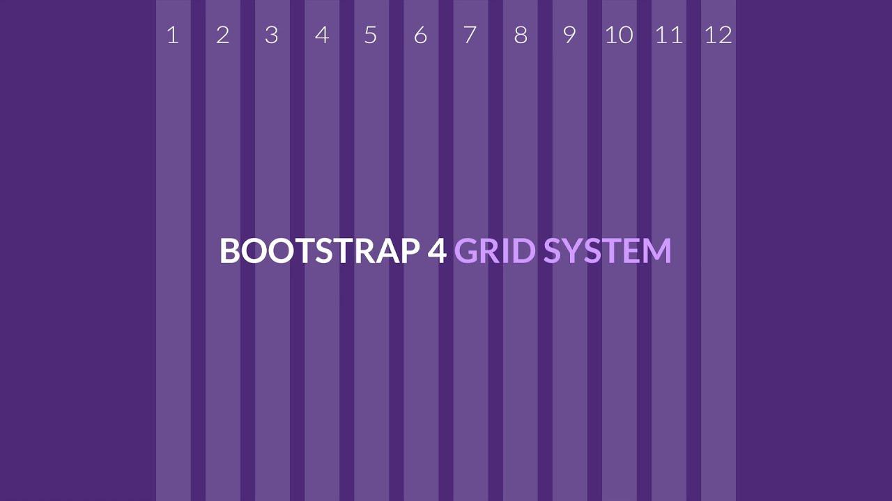 Bootstrap Frameworks PHP Script Download