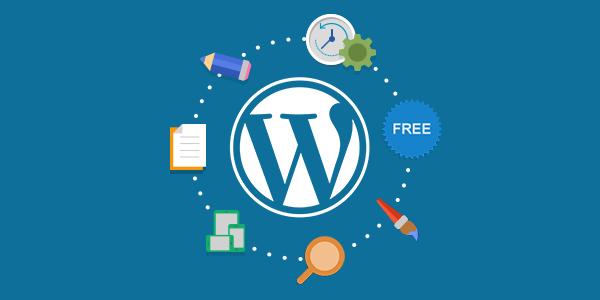 Wordpress Blog PHP Script Download