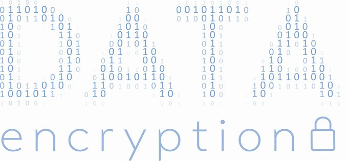 How to Encrypt All Your Online and Offline Data