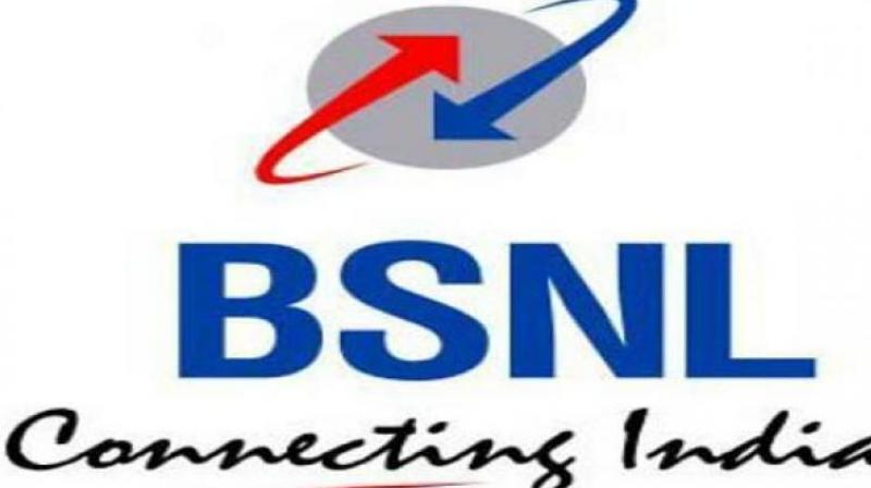 How to check own BSNL Sim Mobile Number in India