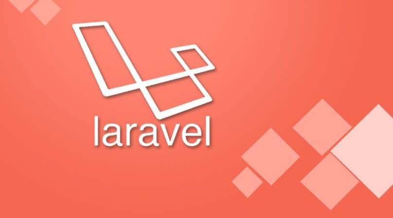 Laravel Frameworks PHP Script Download