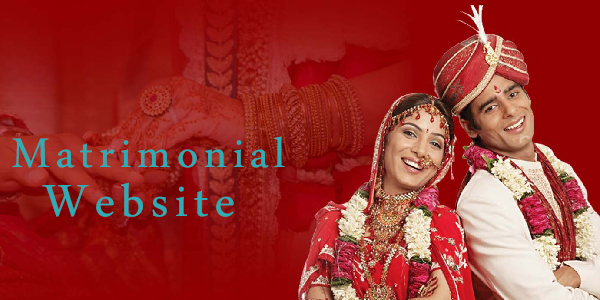 Matrimonial Website PHP Script Download