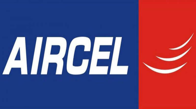 How to check own Aircel Sim Mobile Number in India