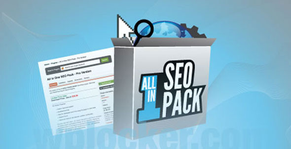 All in One SEO Pack Pro v2.12 Plugin Download