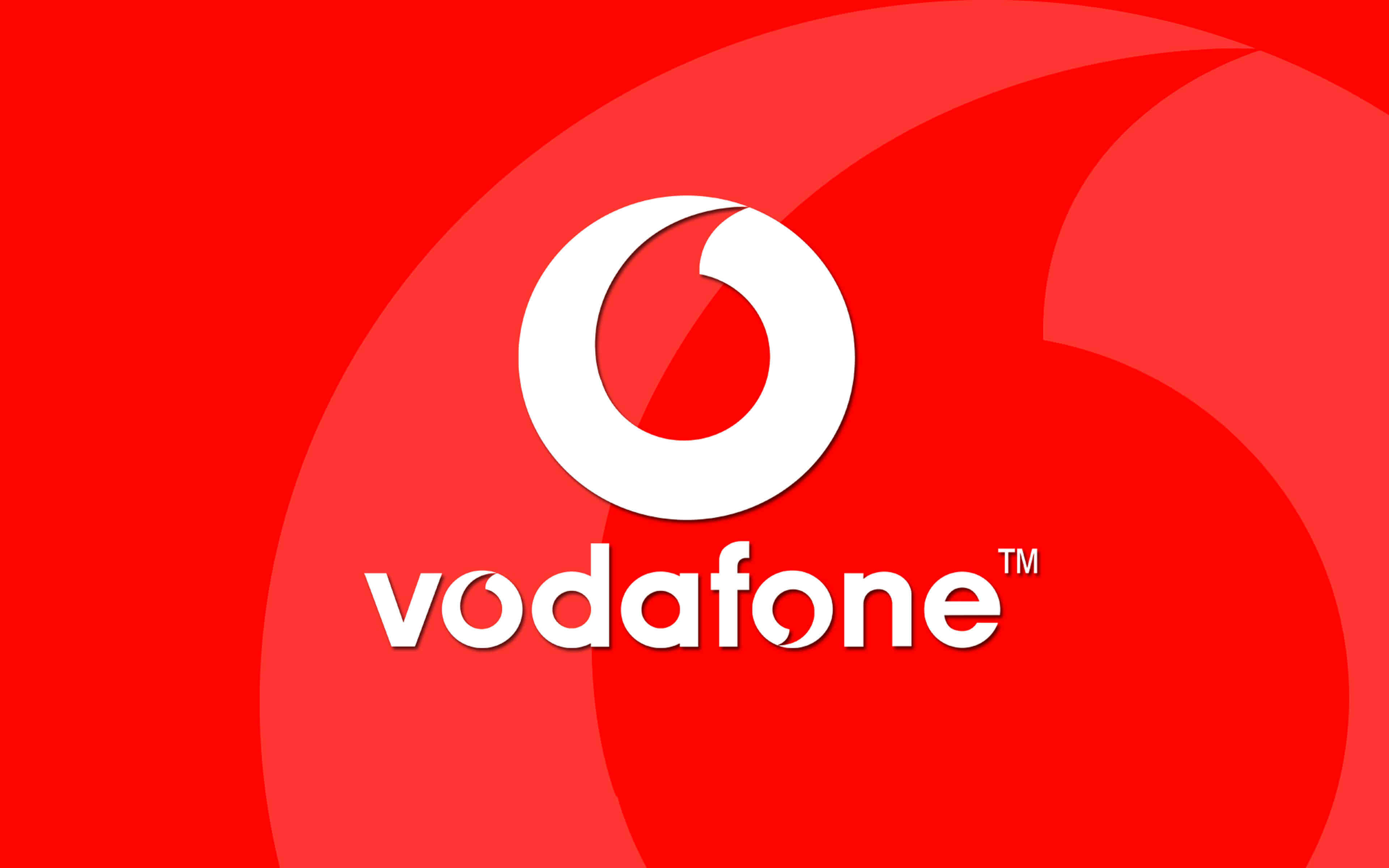 How to check own Vodafone Sim Mobile Number in India