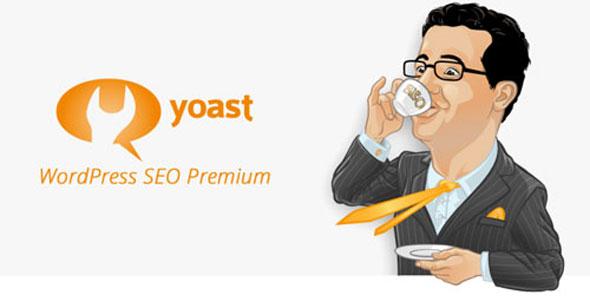 Yoast SEO Plugins Pack v10.0.1 WordPress Plugin Download