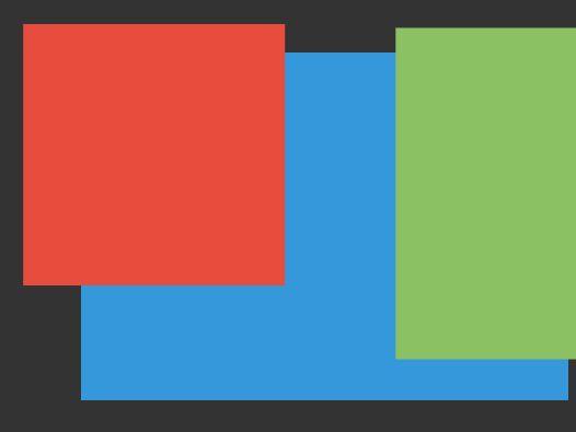 Auto-Moving Parallax Elements – jQuery PointParallax | Free jQuery Script Download