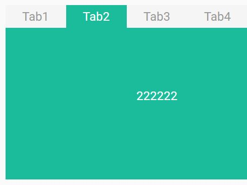jQuery Plugin To Switch Tabs On Hover Or Button Click – rTabs | Free jQuery Script Download