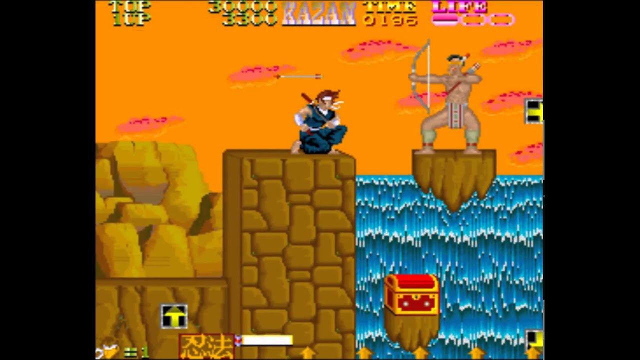 Beat Head Windows Mame Game Download