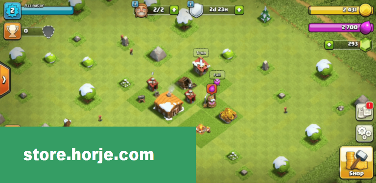 Clash of Clans for PC Download (2020 Latest) for Windows ...
