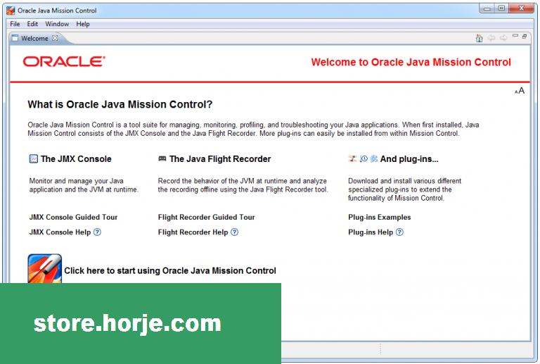 Download Java Jdk 32 Bit Mac