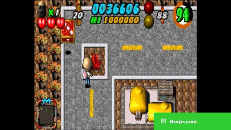 Burglar X Windows Mame Game Download