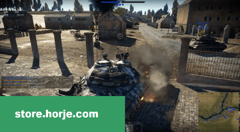 War Thunder Download (2020 Latest) for Windows 10, 8, 7