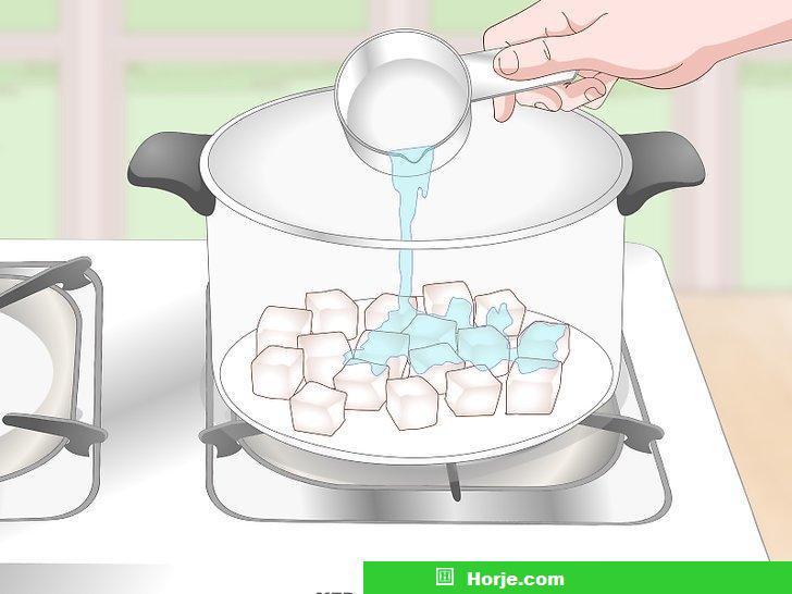 Image titled Make Glycerin Step 3