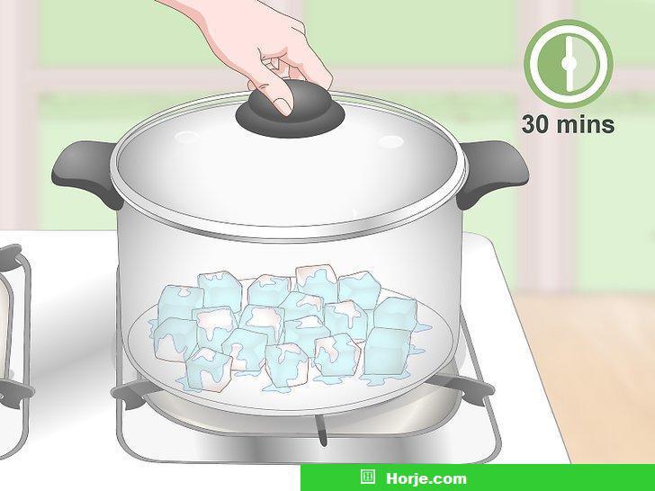 Image titled Make Glycerin Step 4