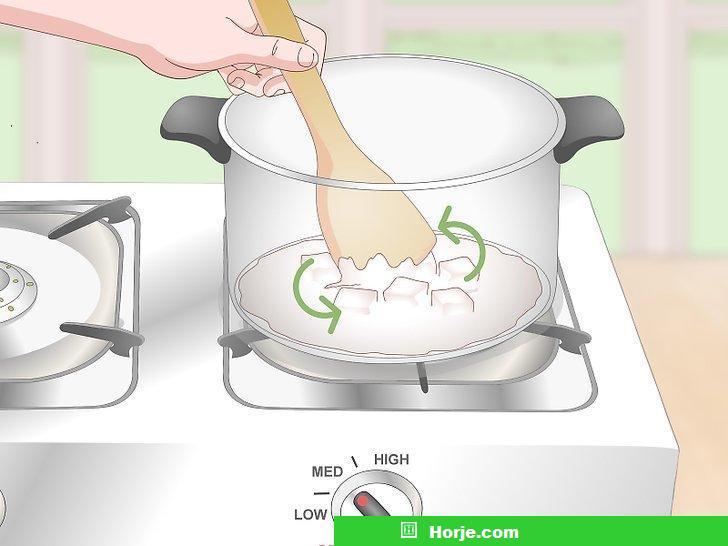 Image titled Make Glycerin Step 5