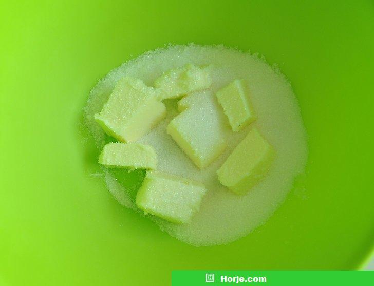 Image titled Make Sugar Cookies Step 2