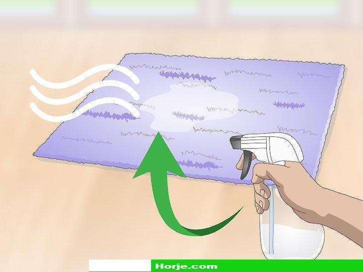 Image titled Remove Dog Saliva Stains Step 5