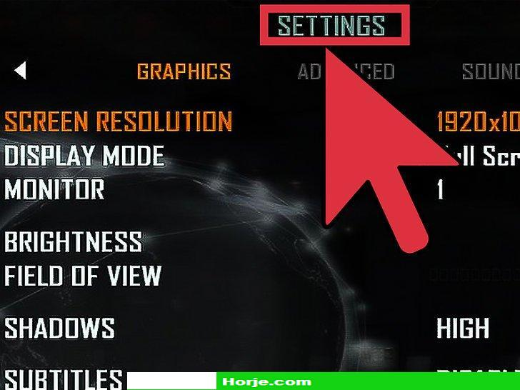 Image titled Make Bots Setup on Black Ops 2 So You Can Trickshot Step 1