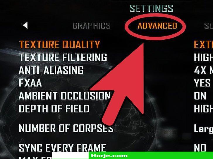 Image titled Make Bots Setup on Black Ops 2 So You Can Trickshot Step 4