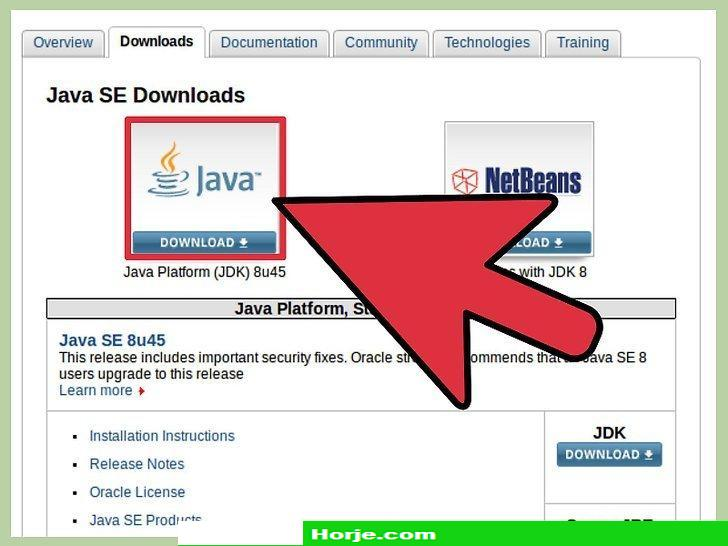 How to Upgrade Oracle Java on Ubuntu Linux