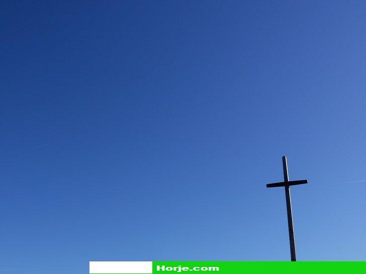 How to Increase Christian Faith