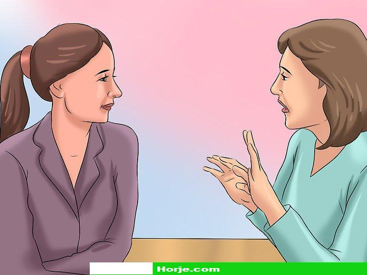 How to Accept and Embrace Disagreement