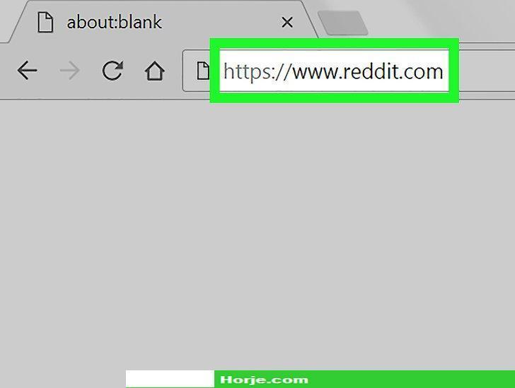 How to Cross Out Text on Reddit on PC or Mac