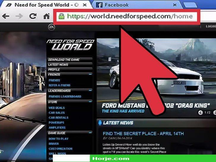 How to Get Free SpeedBoost in Need for Speed