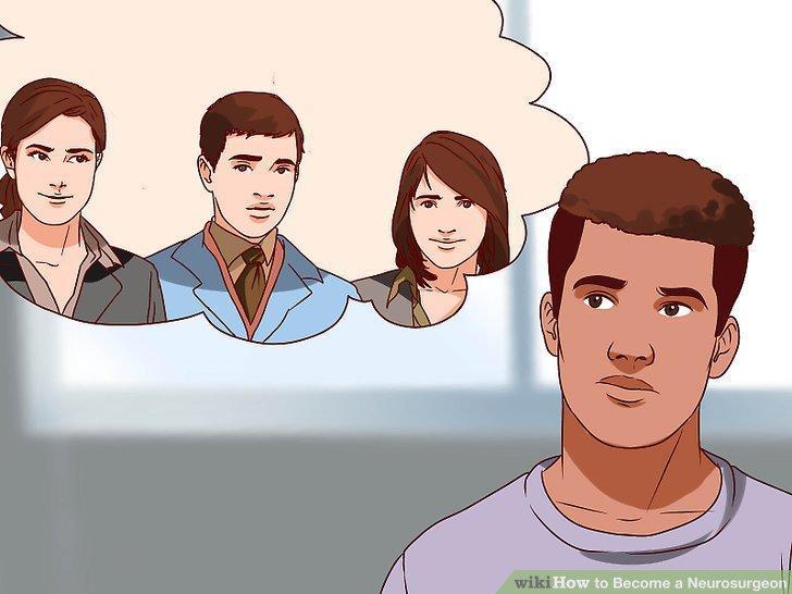 How to Become a Neurosurgeon