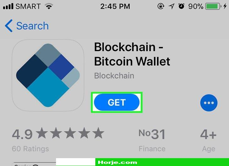 How to Send Bitcoin from a Paper Wallet