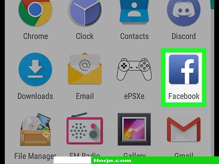 How to Use Facebook Marketplace on Android