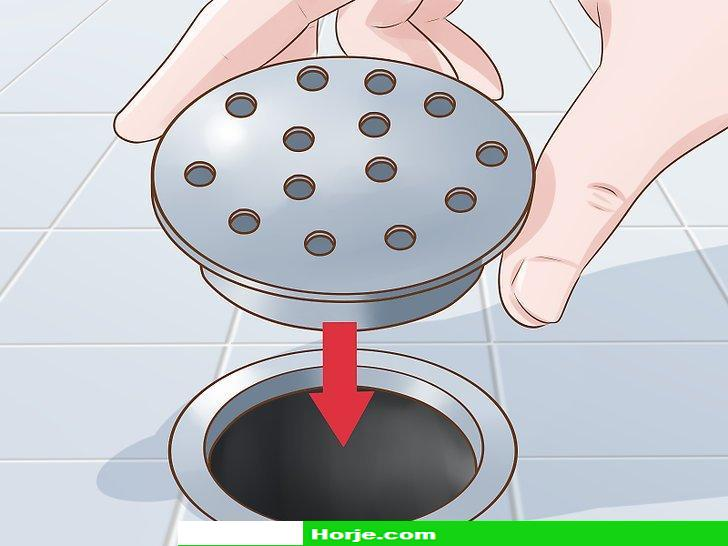 How to Prevent Hair Clogs