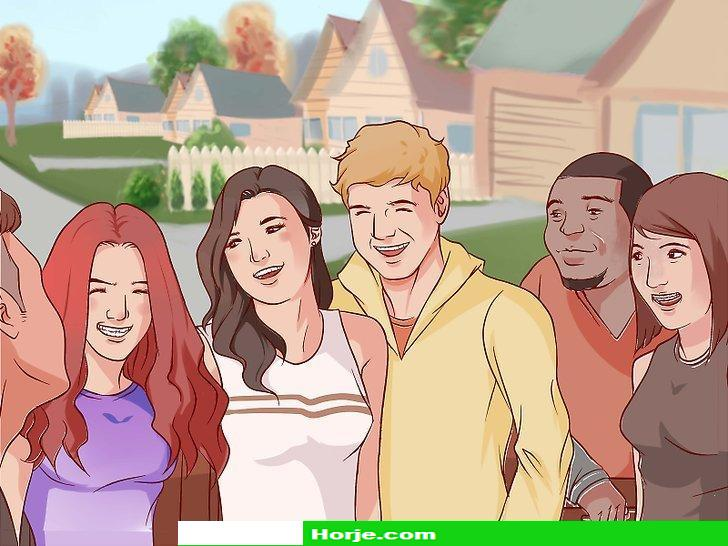How to Find Your Ideal Partner