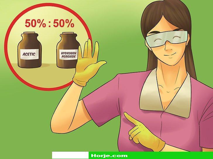 Image titled Make Copper Acetate Step 1
