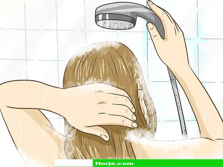 Image titled Make Your Hair Look Naturally Healthy and Beautiful Step 10