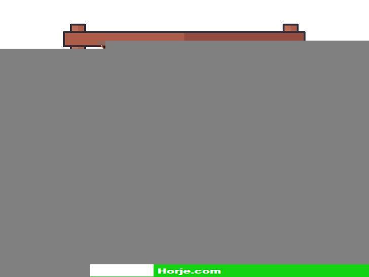 Image titled Enclose a Balcony Step 3