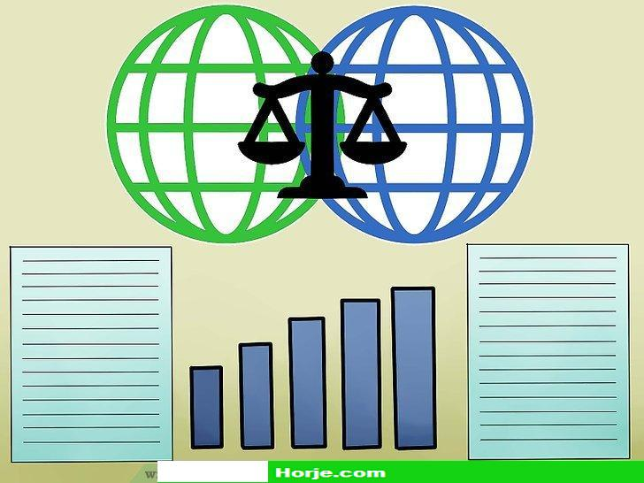How to Know the Difference Between Soft Law and Hard Law (International Law)