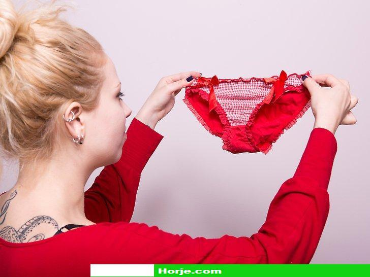 How to Size and Purchase Your First Thong Panties