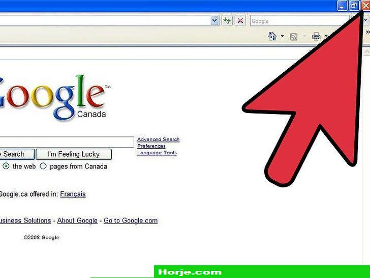 How to Get Rid of Sweetpacks Toolbar & Start.sweetpacks.com Virus