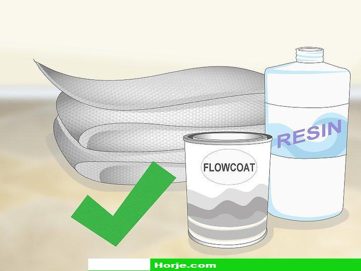 Image titled Fiberglass a Pond Step 1