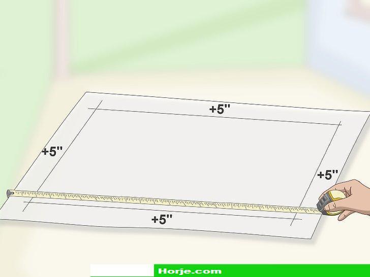 Image titled Fiberglass a Pond Step 6