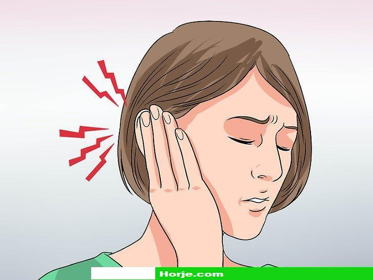 How to Know if You Have Otitis Media