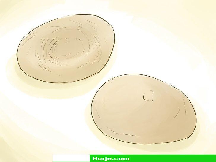 How to Perform Gua Sha